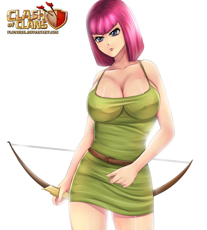 nude clans witch of clash Naruto and kushina love fanfiction