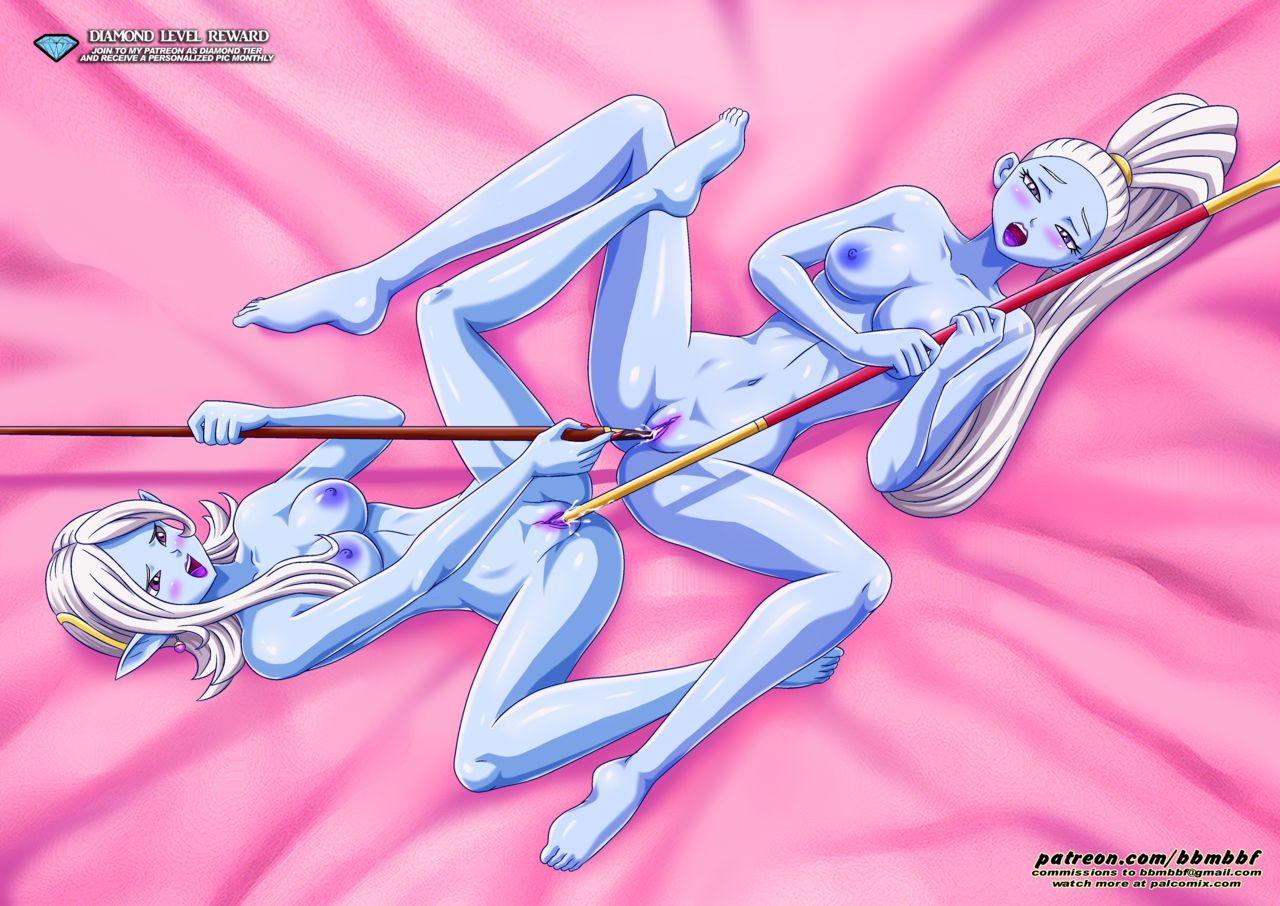 xenoverse female z images dragon ball 2 majins The amazing world of gumball e hentai