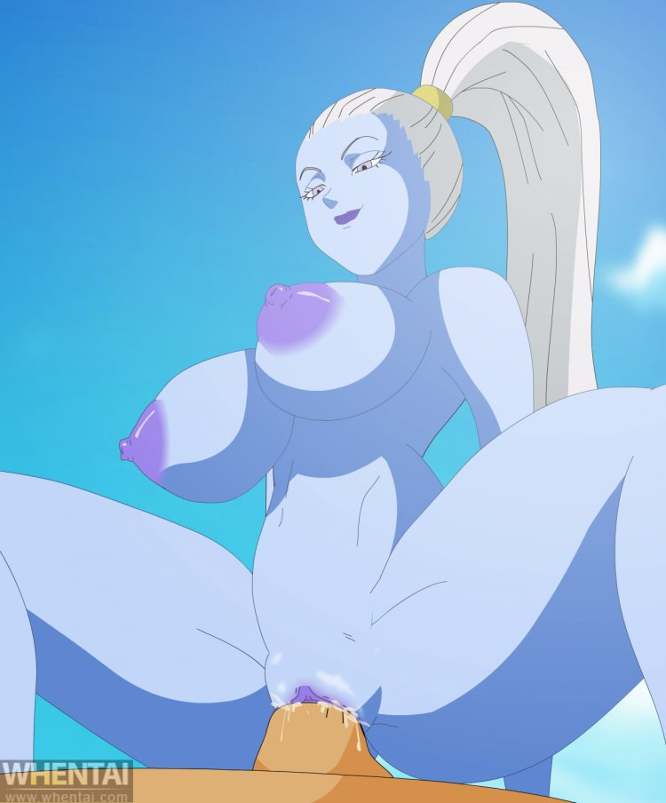 super 18 number dragon ball Breath of the wild thicc