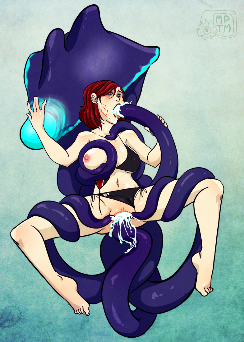 hentai foundry pet tentacle my monster Princess_knight_catue