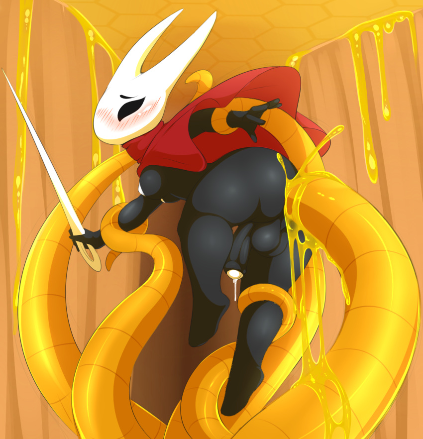 hive into hollow get how knight to Jill va 11 hall a