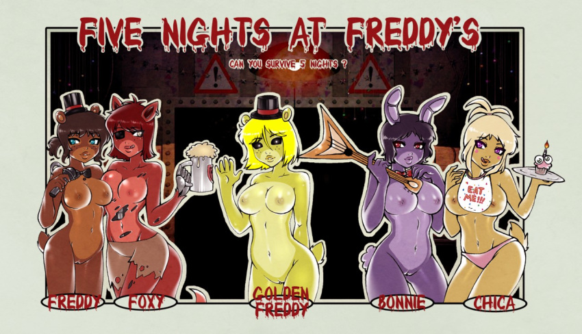 at freddy's images foxy five nights Night stalker fallout new vegas