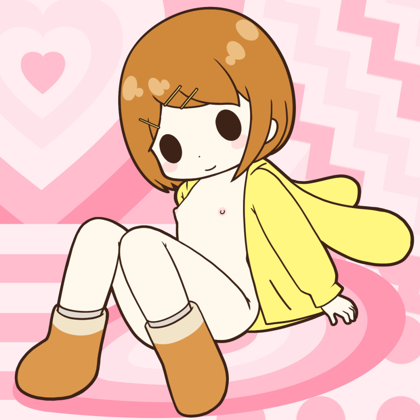 catherine full body trap rin Avatar the last airbender ming