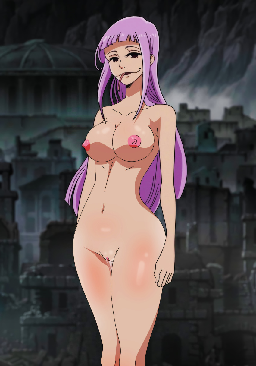 diane seven sins the deadly from Kim possible porn