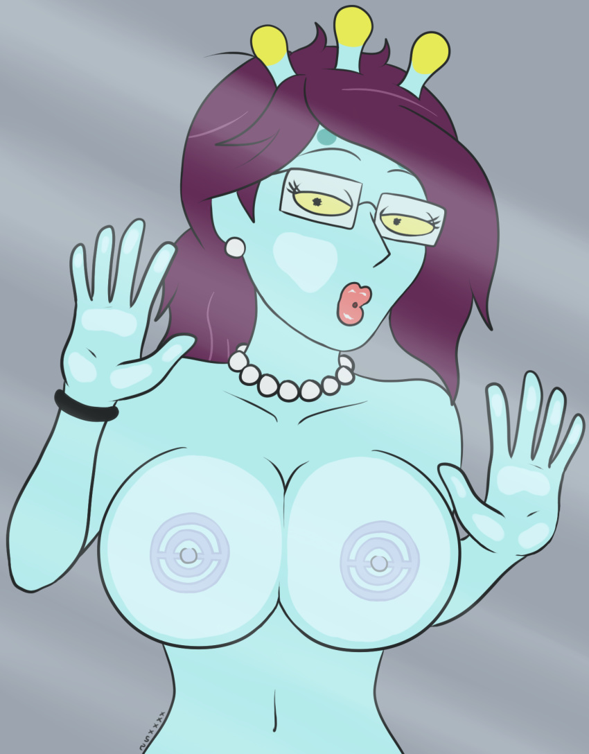 back way and hom rick morty a King of the hill sex comic