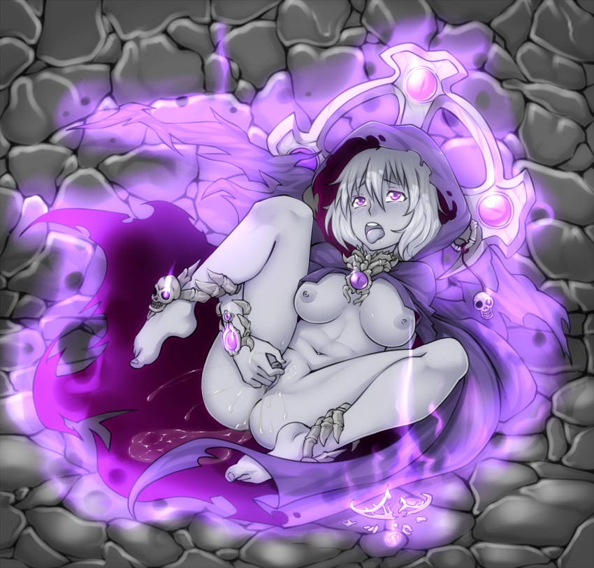 monster life girls gif with everyday Ai the somnium files aiba
